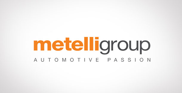 Metelli Group