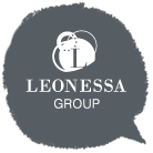 Leonessa Group