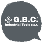GBC Industrial Tools