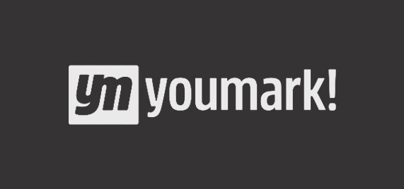 LABA e IT'S su YouMark con Metelli Group