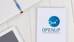 Nasce OpenUp
