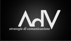 IT'S_Comunicazione su ADV Advertiser