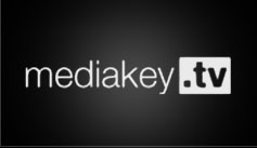 IT'S_Comunicazione su Mediakey.tv con il sito Trs International