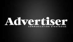 IT'S_Comunicazione su Advertiser con la #passionerovente di TRS International