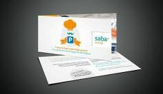SABA sceglie il direct mail marketing