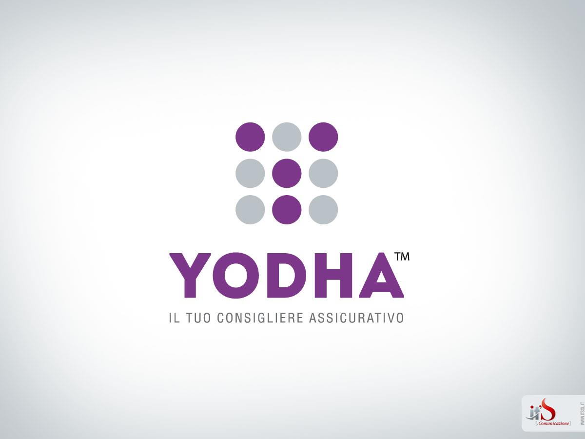 La corporate di Yodha